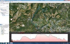 Nouveau tracé profil-br-20121-300x187
